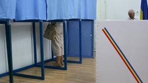 REZULTATE ALEGERI PARLAMENTARE 2012: ARD câștigă cele mai multe voturi în Diaspora