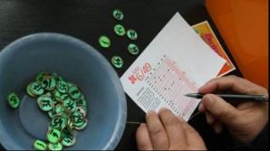 Loteria Română organizează, duminică, trageri suplimentare la toate sistemele de joc