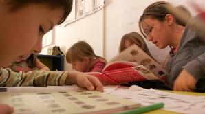 VESTE BUNĂ PENTRU ELEVI: 6 decembrie ar putea deveni zi fără cursuri