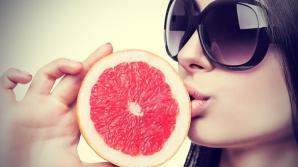 SLĂBEŞTI MÂNCÂND. Alimentele care ACCELEREAZĂ pierderea în greutate