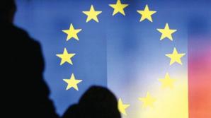 Frankfurter Allgemeine Zeitung: Rezultatul alegerilor, O CATASTROFĂ PENTRU ROMÂNIA și UE