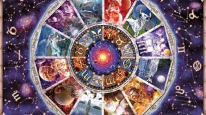 Cum îţi influenţează planetele zodia