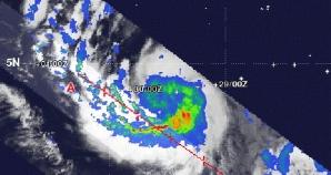 Taifunul Bopha