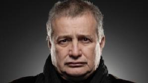 Dinescu, 23 DE ANI DE LA REVOLUŢIE: Avem o clasă politică semianalfabetă