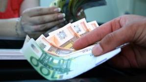 Cum vei sta cu banii în 2013?