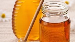 10 lucruri pe care nu le ştiai despre miere