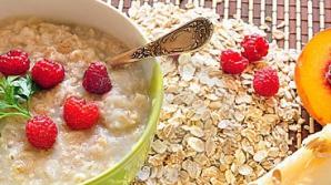 Alimente naturale care îţi TAIE instant POFTA DE MÂNCARE