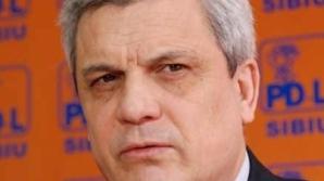 REZULTATE ALEGERI PARLAMENTARE 2012 SIBIU. Ariton obţine un mandat în Senat după redistribuire