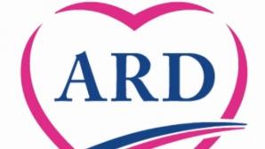 ALEGERI PARLAMENTARE 2012: Pedeliştii acuză partidele mici din ARD pentru rezultate
