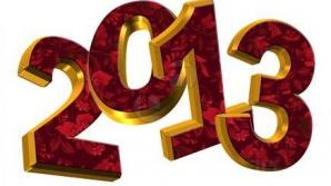 Previziunile lui Harra pentru anul 2013: fenomene meteo extreme şi manifestaţii în stradă