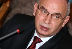 Eugen Chebac, candidat PP-DD