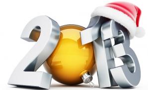 SUPERSTIŢII de Anul Nou: cum să-ţi meargă bine tot anul
