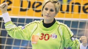 Paula Ungureanu