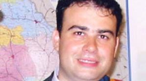 Primarul Slatinei a demisionat pentru a merge în Parlament