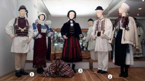 Vizitatorii Muzeului Viu vor vedea cu ochii lor cum trăiesc familiile din comunităţile tradiţionale