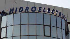 Comitetul Creditorilor a aprobat reorganizarea Hidroelectrica, compania revine pe piaţă