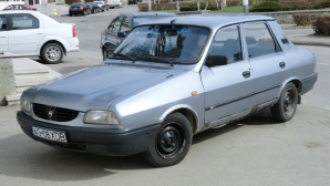 Ţinta lui Vosganian: România să devină cel mai important producător auto din Europa de Est