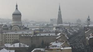 Clujul va fi capitala noii structuri regionale. Prefectul devine guvernator