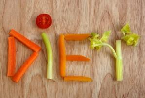 Rezoluții în dietă pentru 2013