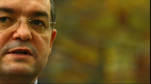 Boc: Ponta e iresponsabil, nu a ieşit din clişeele loviturii de stat din 2012
