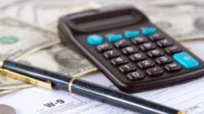 Reducere la taxe şi impozite pentru cei care plătesc până la 31 martie