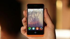 Smartphone-urile încep să domine piaţa de telefonie mobilă