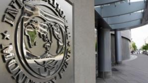 Scadență la factura FMI. Cât trebuie să plătească astăzi România către FMI