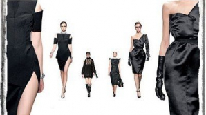 Zece piese vestimentare esentiale intr-o garderoba feminina