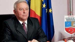 Ioan Moldovan, fost deputat PPDD