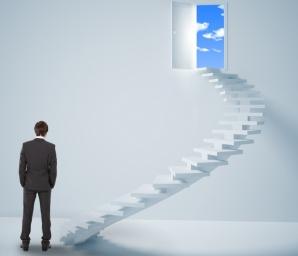 Cele mai răspândite mituri legate de crearea unui CV