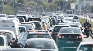 Timbrul de mediu 2013: Guvernul stabileşte astăzi normele de aplicare