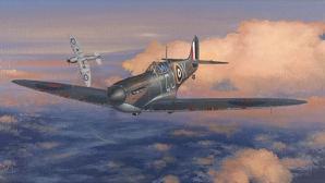 Steven Spielberg şi Tom Hanks produc o nouă miniserie despre Al Doilea Război Mondial