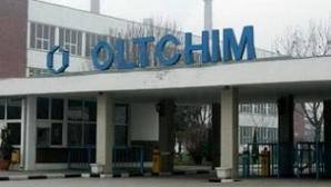 Reorganizare la Oltchim, o nouă societate preia activele funcţionale, vechiul Oltchim datoriile / Foto: dcnews.ro