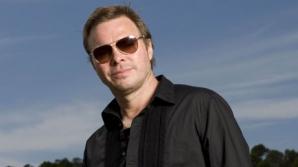Celebrul DJ PETE DONG a mixat la BUCUREŞTI