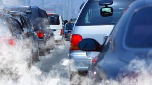 Timbrul de mediu 2013 intră în vigoare astăzi