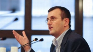 Preda: Comisia Europeană a pus USL la punct în PE. Membrii săi fluierau, urlau