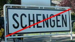 Ponta: Aderarea la Schengen va fi AMÂNATĂ din nou