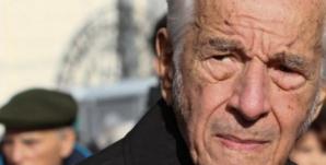 CNA îşi exprimă dezaprobarea faţă de modul în care a fost reflectat decesul lui Sergiu Nicolaescu