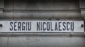 Incinerarea lui Sergiu Nicolaescu a născut numeroase controverse în presă