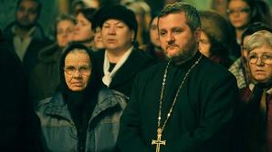 Patriarhia contraatacă: Niciun preot ortodox nu a oficiat la incinerarea lui Sergiu Nicolaescu
