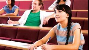 30% dintre profesori se confruntă cu o atitudine necuviincioasă din partea elevilor