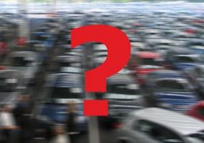 Liderul mondial al pieţei auto a vândut anul trecut 9,75 milioane de maşini
