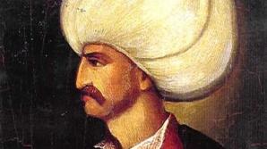 Suleiman Magnificul, adevărata poveste a celui mai ilustru sultan