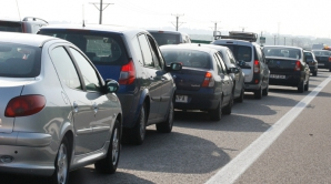 300.000 de proprietari de maşini au câştigat în instanţă restituirea TAXEI DE POLUARE