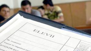 Platforma pentru educaţie este o initiativa a mai multor organizatii nonguvernamentale
