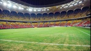 Ponta cere suporterilor naţionalei de fotbal să nu aibă manifestări xenofobe la meciul cu Ungaria