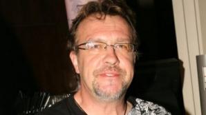 Gabriel Cotabiță, nemulțumit de prestația prezentatorilor