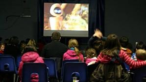 Ministrul Educaţiei: Intenţionez să introducem în şcoli teatrul şi educaţia prin film