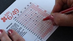 SFATURI de la fost şef al Loteriei ca să câştigi la LOTO