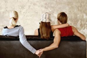 7 Semne ale infidelității